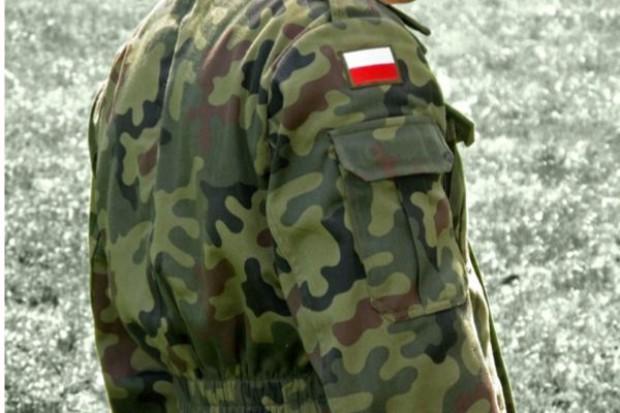 Ogólnodostępny szpital wojskowy powstanie pod Warszawą?