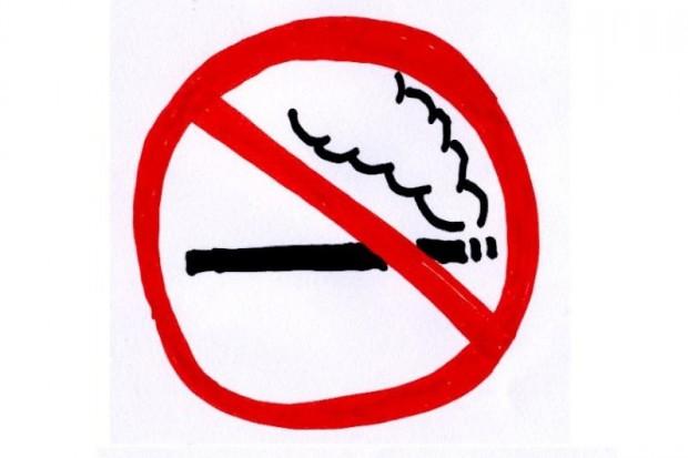 Sanepid dopilnuje, czy palimy w restauracjach