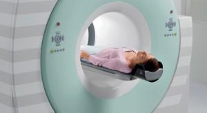 Gorzów Wlkp.: szpital wojewódzki ma kontrakt na badania PET/CT