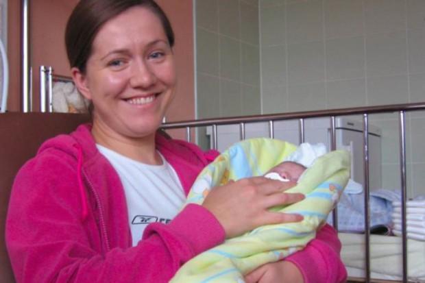 Kształconym matkom dzieci rzadziej chorują