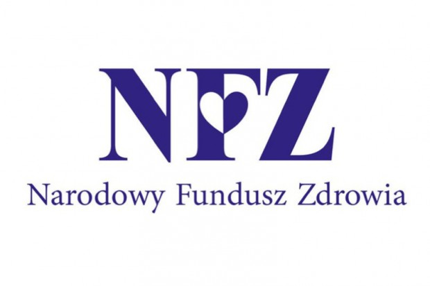 NFZ: ogólne warunki umów o udzielanie świadczeń opieki