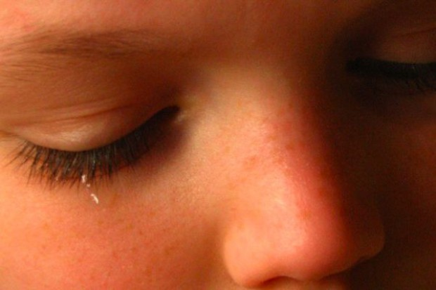 Szczecin: najwięcej dzieci poparzonych chemikaliami