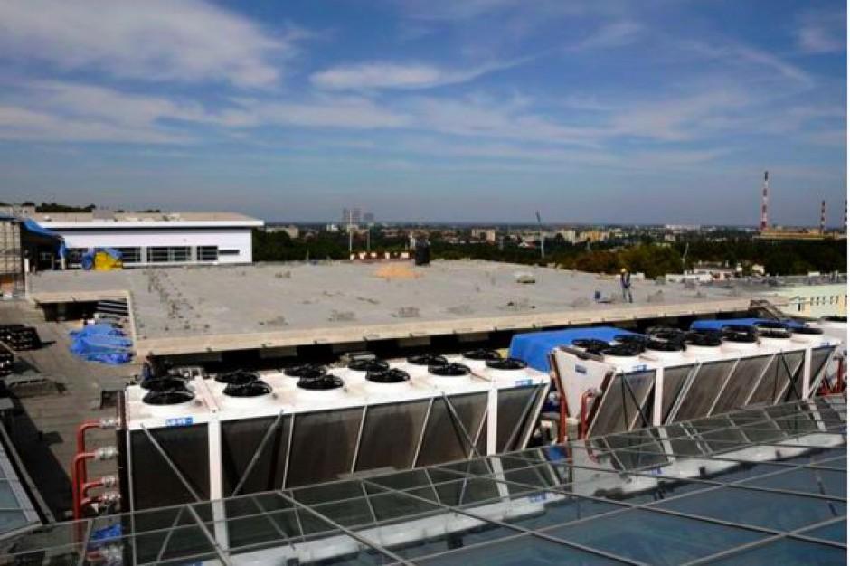 Gdańsk: będą pieniądze na Centrum Medycyny Inwazyjnej