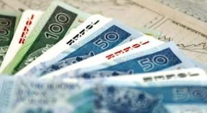Łódzkie: będzie dopłata do czynszu dla mieszkańców poszkodowanych przez covid