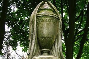 RPO: o rozsypywaniu prochów zmarłych