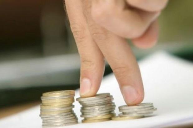 Radom: znikające miliony z dotacji unijnej