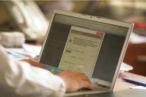 Ministerstwo Gospodarki: ustawa o podpisie elektronicznym od 1 stycznia 2011 r.