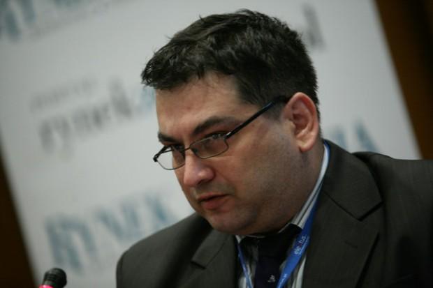 Artur Fałek: będą nowe programy terapeutyczne