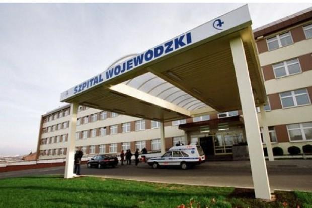 Sejm: preferencje podatkowe dla szpitali bez poprawek