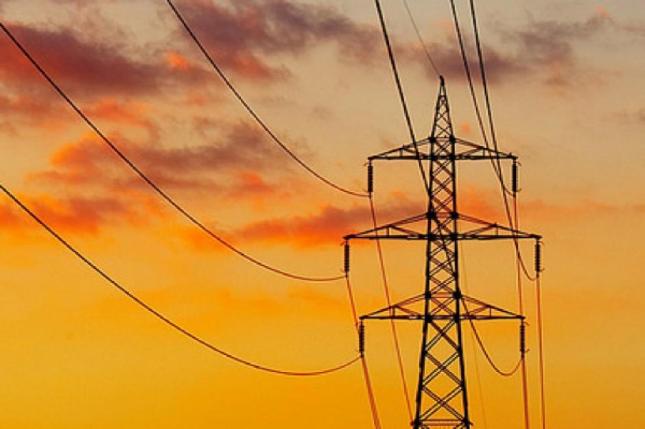 Termin składania oświadczeń ws. cen prądu wydłużony (m.in. dla szpitali) do 13 sierpnia