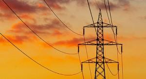 Co zawiera projekt nowelizacji ustawy ws. cen prądu?