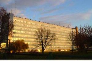 Lublin: mają długi, ale remontowaćmogą