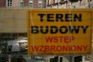 Szpital Praski: spór z miastem o inwestycję