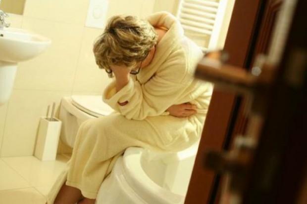 Depresja zwiększa ryzyko samobójstwa