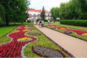 NFZ wyjaśnia zmiany dotyczące wyjazdów do sanatoriów