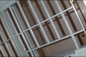 Choroszcz: przygotowania do leczenia skazanych