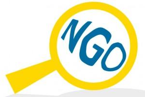 Organizacje pozarządowe: dla zdrowia z konieczności