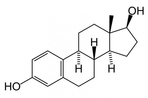 Estrogeny rozkojarzają