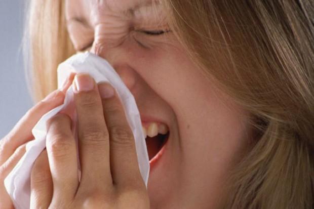 Odkryto nowe geny astmy