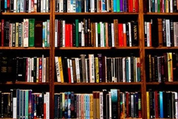 Zielona Góra: książki dla pacjentów