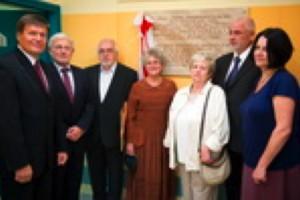 Tarnów: milionowy spadek dla szpitala od polonusa