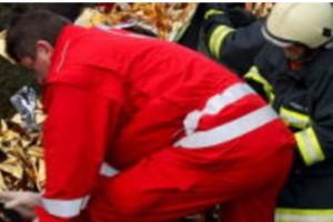 Niemcy: zidentyfikowano ósmą ofiarę wypadku polskiego autokaru