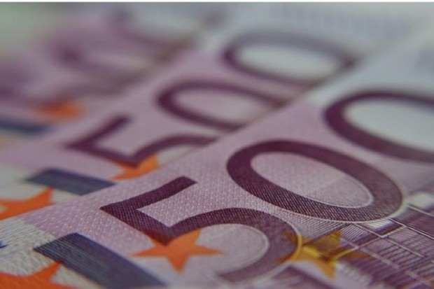 Fundusz ureguluje rachunki w niemieckich szpitalach
