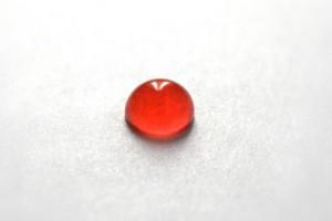 Krew pacjenta naładuje rozrusznik serca?