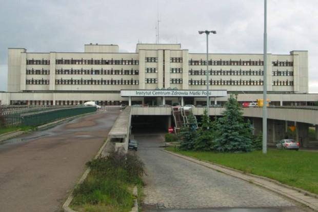 Łódź: wkrótce ruszy rozbudowa Kliniki Kardiochirurgii w ICZMP
