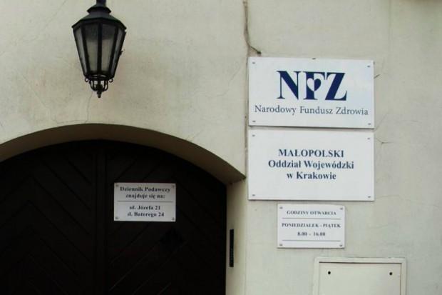 Nowy Targ: radni o długach szpitali