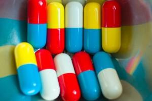 Antybiotyki nie zawsze potrzebne, czasami szkodliwe