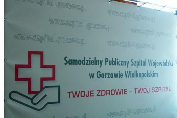 Gorzów Wlkp.: wkrótce ruszy wielka modernizacja porodówki