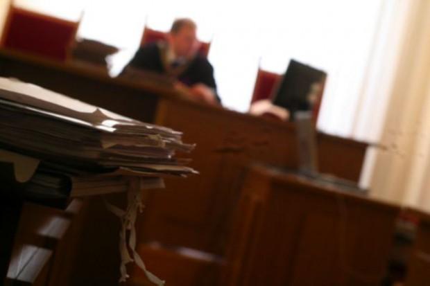 Śląski samorząd: o błędzie medycznym powinien rozstrzygać sąd