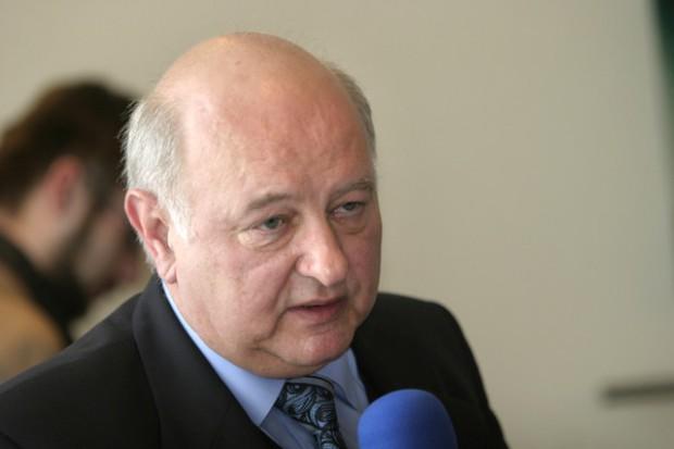 Ruda Śląska: radni zakazali obrotu dopalaczami