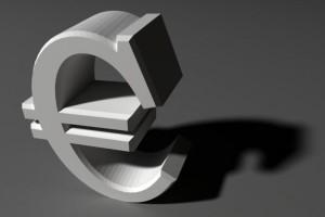 Więcej euro na leczenie popularnych chorób