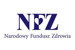NFZ: komunikat o reguł weryfikacji i warunków walidacji sprawozdań