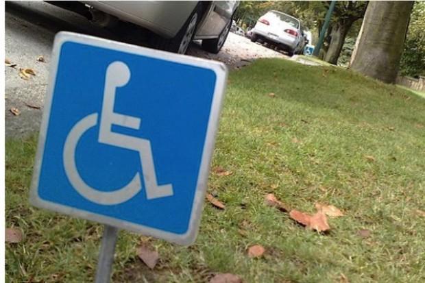 Czy nowe przepisy pozbawią pracy niepełnosprawnych