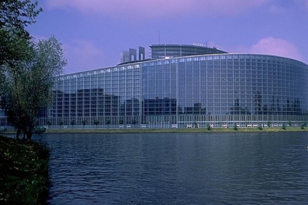 Będzie unijny zakaz handlu dopalaczami?