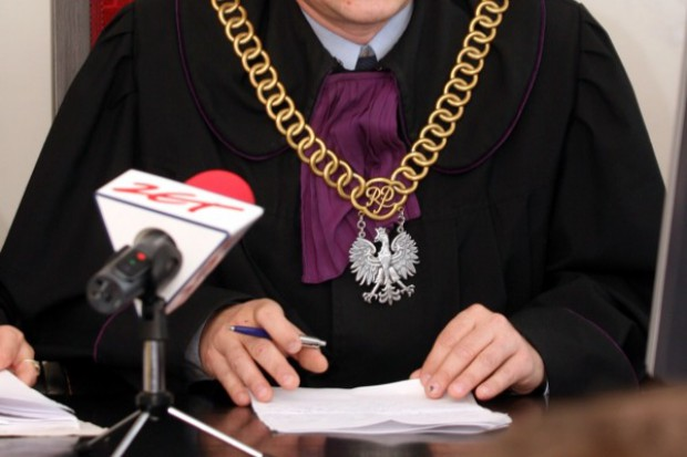 Były szef CBA zeznawał na procesie doktora G. przeciwko Faktowi