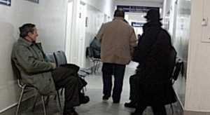 Małopolska: 48 placówek nocnej i świątecznej opieki zdrowotnej