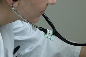 Kraków: interniści i pediatrzy o swej roli w opiece zdrowotnej