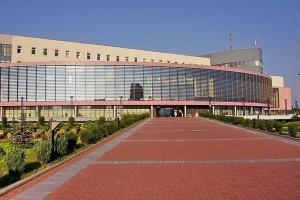 Śląskie: sesja w sprawie protestujących salowych - rozwiązania brak
