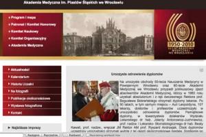 Wrocław: powinni odwołać rektora?