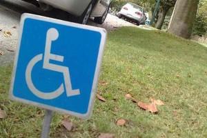 Zmiany w dopłatach do zatrudnienia niepełnosprawnych