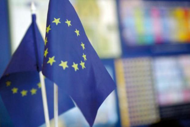 Rada Europy o prawie do aborcji w publicznym szpitalu