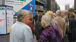 Śląskie: rudzki szpital organizuje tzw. Miasteczko Zdrowia w Koszęcinie