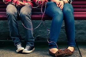 Młodzi o seksie: nadal w kręgu stereotypów