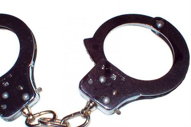 Prokuratura wystąpiła o areszt dla właściciela sklepów z dopalaczami
