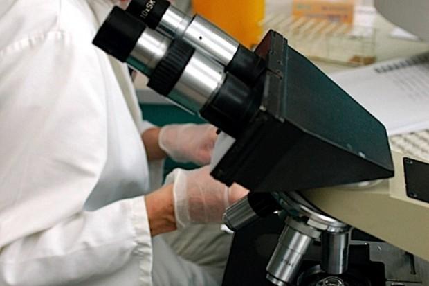 Uniwersytety medyczne prezentują najlepszą jakość badań