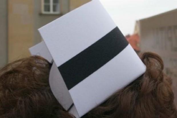 Unia wysyła polskie pielęgniarki na studia i płaci
